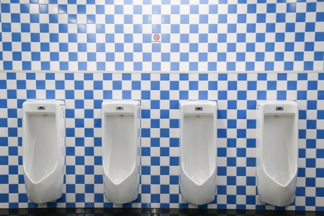 トイレ脱臭効果としてオススメのエコカラットタイルとは?